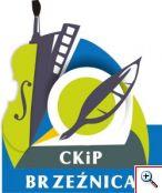 logo_ckip_kolor